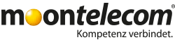 moontelecom-digitale-kommunikation-logo-webversion-250px